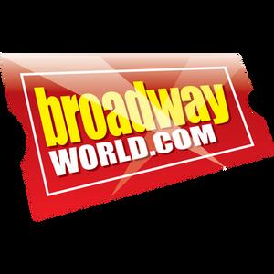 Chaz Robinson : Broadwayworld.com