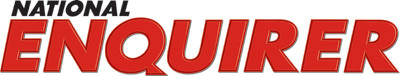 National Enquirer : Chaz Robinson