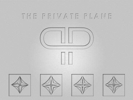 The Private Plane : Content Curator