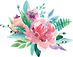 562-5626155_ftestickers-watercolor-flowe