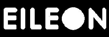 EILEON Logo