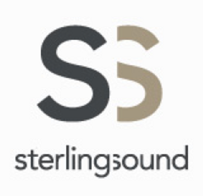 Sterling Sound : Debut Album