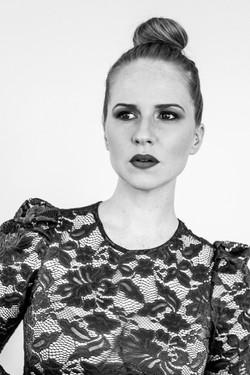 Kaleia Ayelett