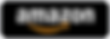 Chaz : Amazon