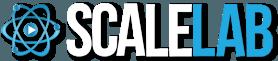 Chaz Robinson : ScaleLab