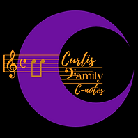 Curtis Family logo.png
