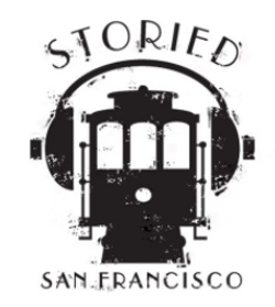 Pt 1 (2 Part series) podcast