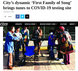 SF Bayview article