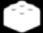 SNAP_API_Block_White.png