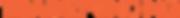 RackMultipart20141121-17347-6au2x5.png