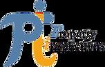 Pi Logo 1.png