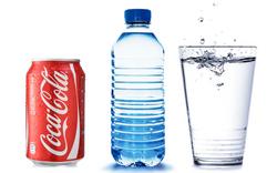 Soda-Bottled-Tap-805x503