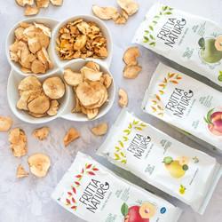 Frutta+Nature+Snacks+Sano+Saludable+snac