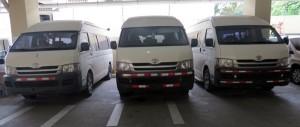 Servicio-transporte-cuidad-panama