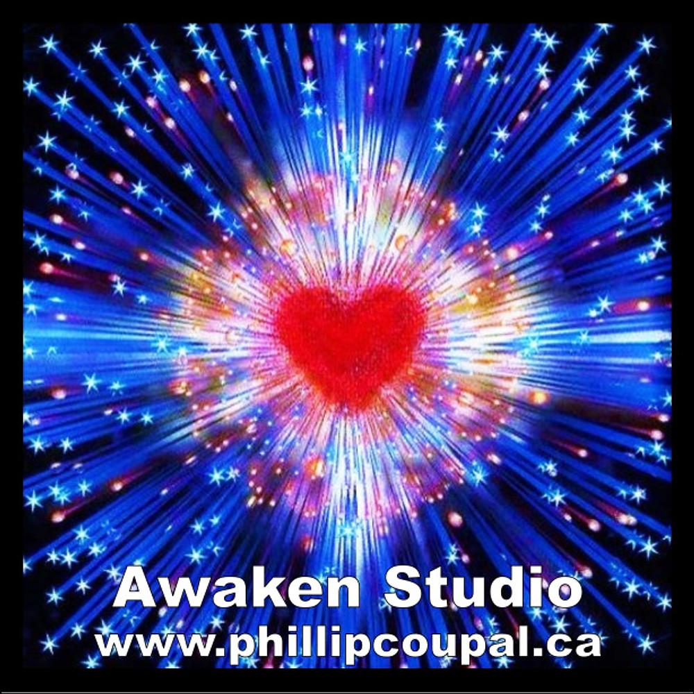 www.phillipcoupal.ca