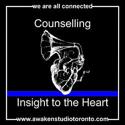 Book Your Counselling Session