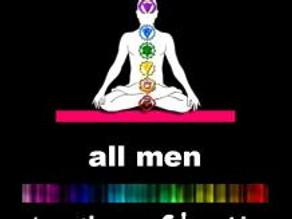 Naked Yoga for Men at the Awaken Studio Toronto -♥- Juicy Heart
