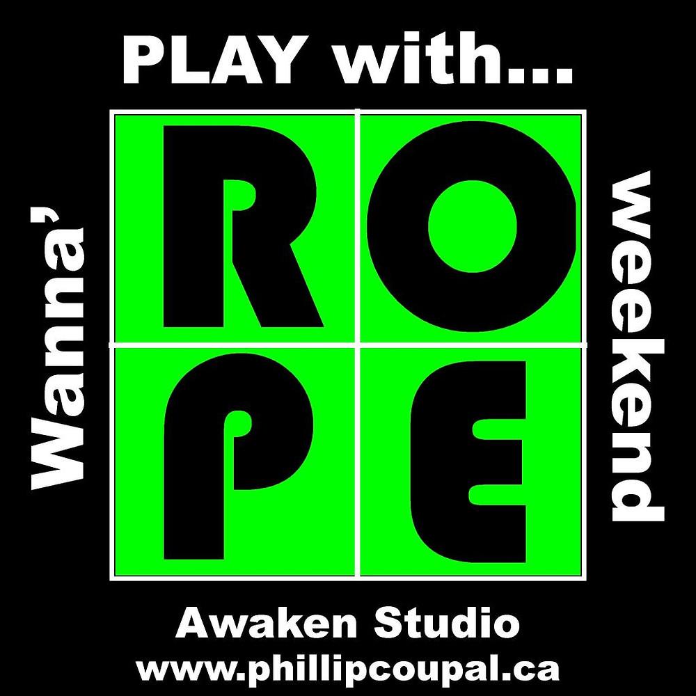 Fall 2013 at the Awaken Studio Toronto www.phillipcoupal.ca Men Touching Men