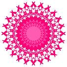 Mandala only Rose NakYoga.jpg