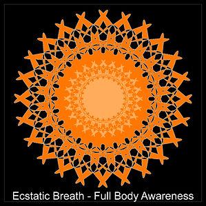 Prog Mandalas words Orange Breath Dark.j