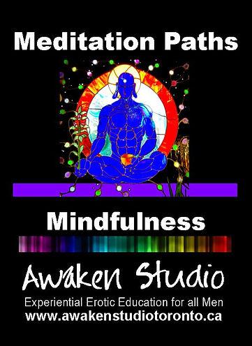 Meditation Label.jpg