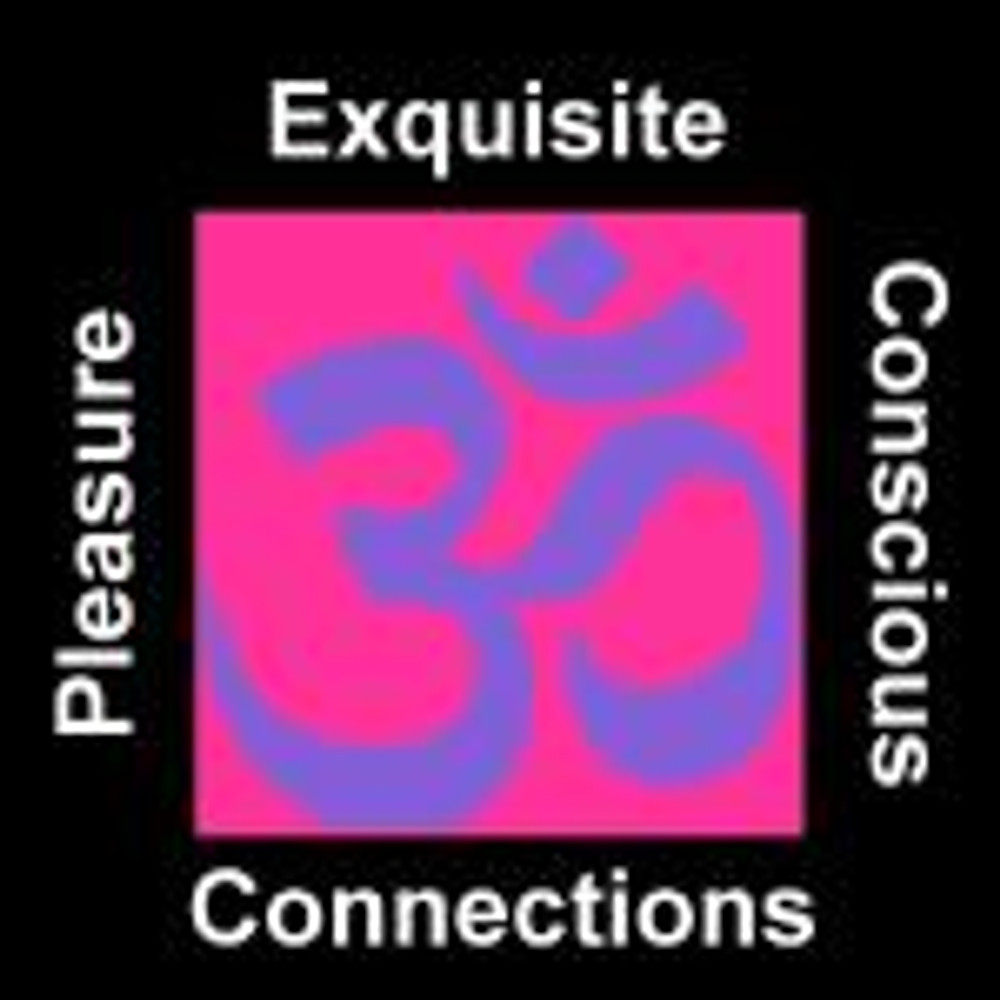 Exquisite Connections for Men Discover Pleasure in the Body March 7 2013  10am to 7pm Awaken Studio Toronto www.phillipcoupal.ca