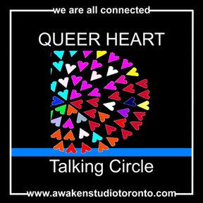 Queer Heart