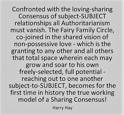 Harry Hay Subject Subject Quote.png