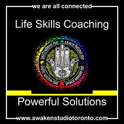 Book Your First Coaching Session