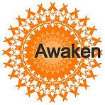 Ecstatic Breathwork for Men at the Awaken Studio Toronto
