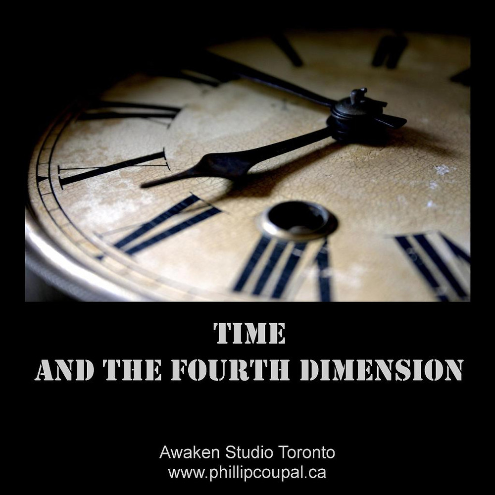 Gratitude Day 17 at the Awaken Studio Toronto http://www.awakenstudiotoronto.com