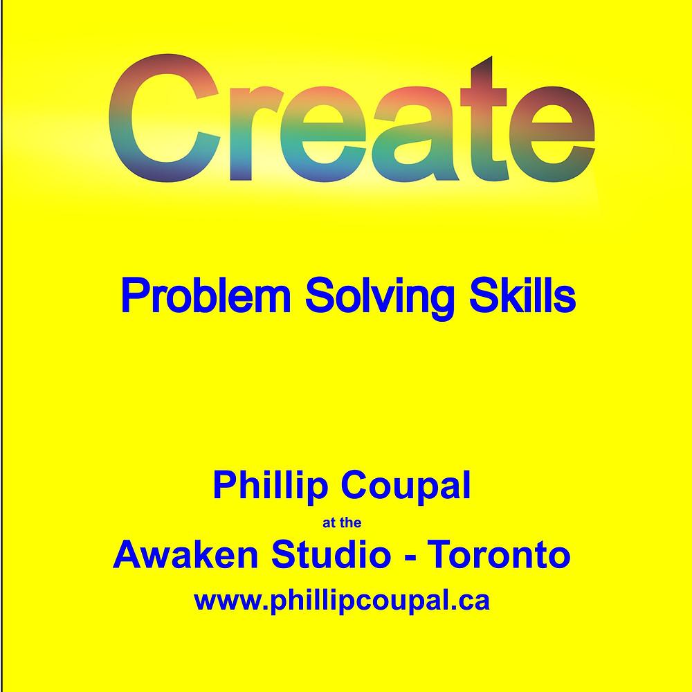 Life Skills Coaching for Gay Men at the Awaken Studio Toronto