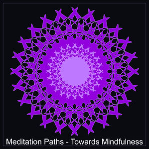 Meditation%20Pathways%207F00FF_edited.jp