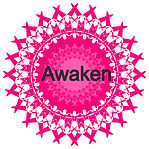 Naked Yoga for Men at the Awaken Studio Toronto