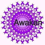 Meditation for Gay Men at the Awaken Studio Toronto
