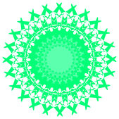 Mandala only Aqua Tantra.jpg