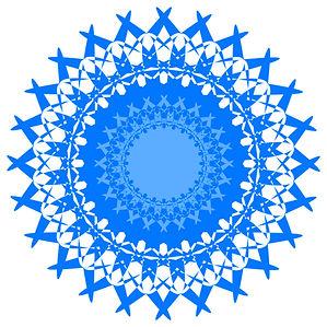 Mandala only Blue QHTC.jpg