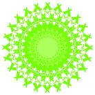 Mandala only Lime QHConsCom.jpg