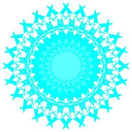 Mandala only Cyan Self.jpg