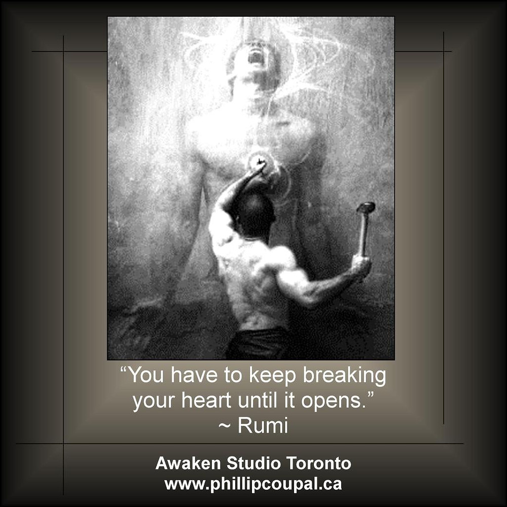 Awaken Studio Toronto A Sanctuary for Safe, Wholesome and Uplifting Erotic Expression - www.phillipcoupal.ca