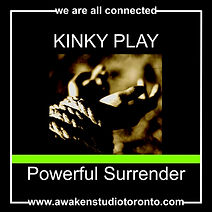 We are all connected PROGIMG KINK Dark.j