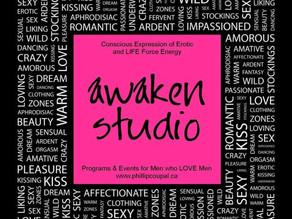 Awaken Studio More THAN -♥- Juicy Heart