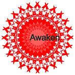 Sacred Intimacy for Men at the Awaken Studio Toronto