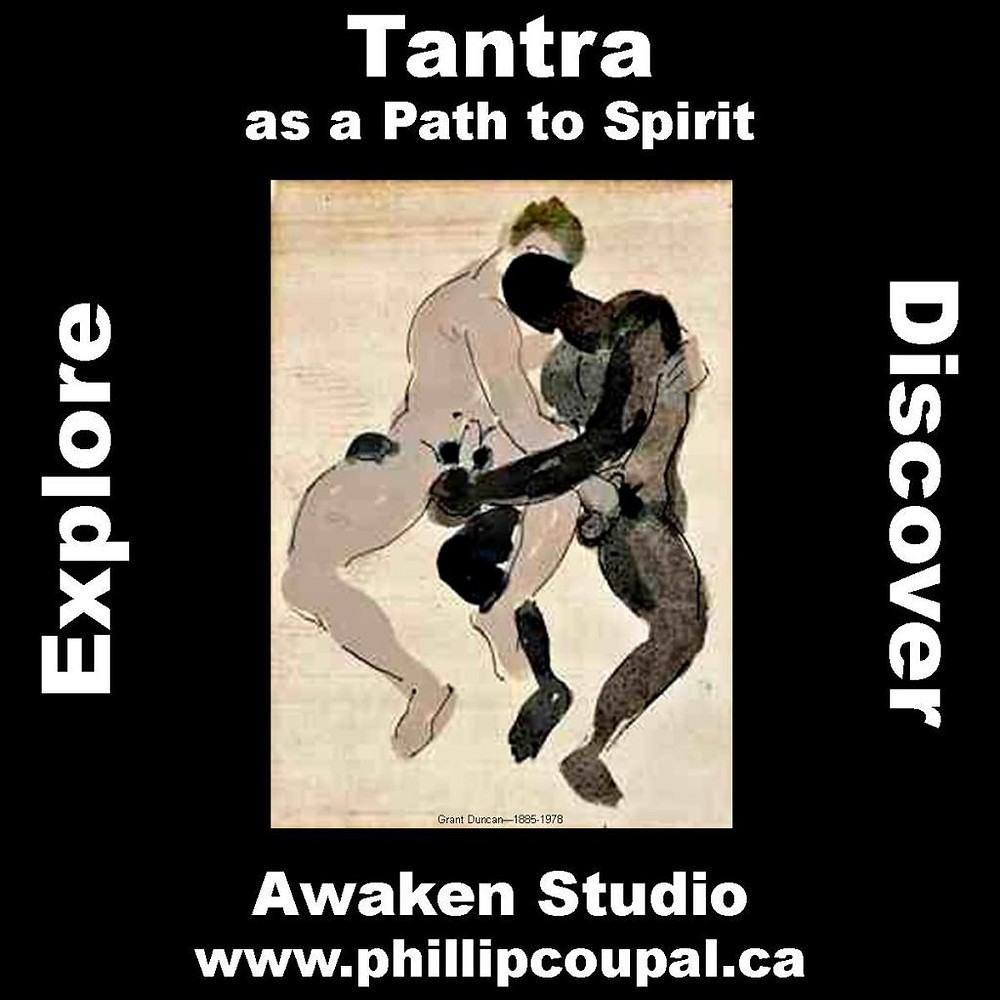 Tantra for Gay Men at the Awaken Studio Toronto http://www.phillipcoupal.ca/Tantra-Explorers-Awaken-Studio-Toronto