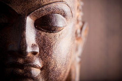 Awaken Studio Toronto Naked Yoga for ALL Men Conscious Expression of Life Force Energy