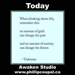 Awaken Studio Toronto -♥- Living life with a JUICY HEART -♥- Breath and Body