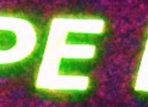 SEIZE the moment – LOVE -♥-