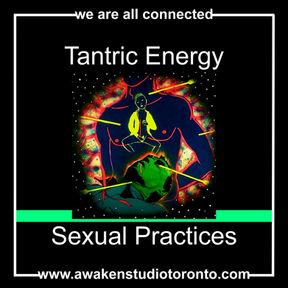 Tantric Energy