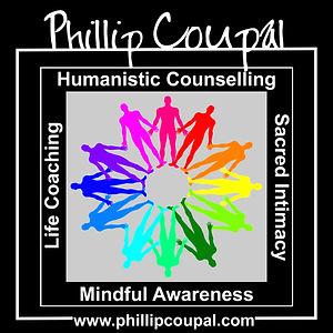 Phillip Coupal Logo Tile 3.jpg