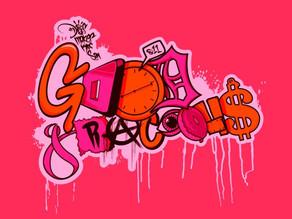 Gracious -♥- Juicy Heart